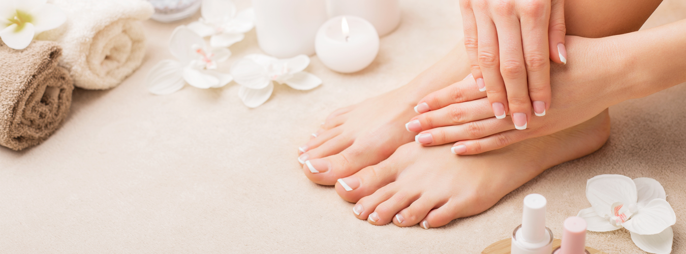 VIP Nails & Spa - Nail salon in Lancaster Town Center Lancaster, CA 93534