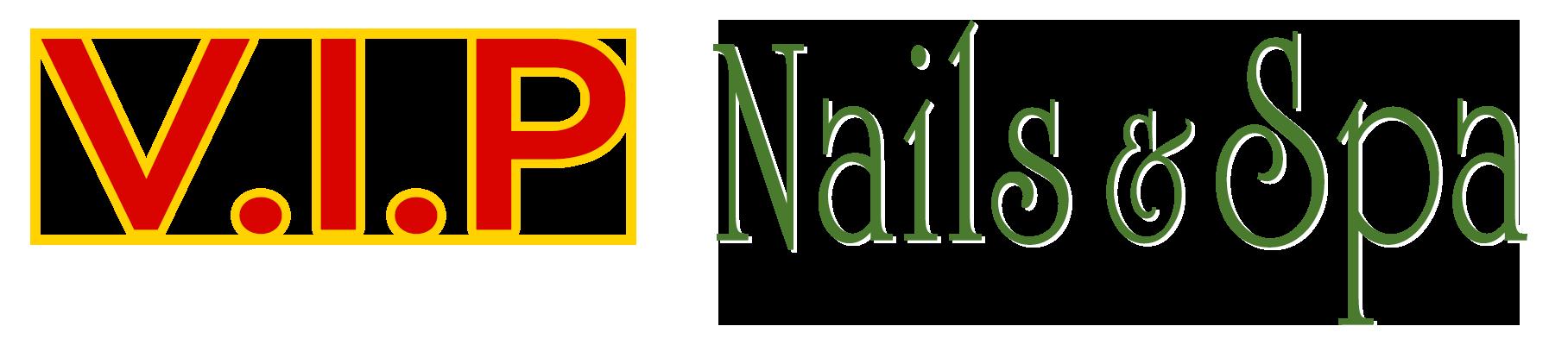 VIP Nails & Spa - What is a European style facial? - Nail salon 93534